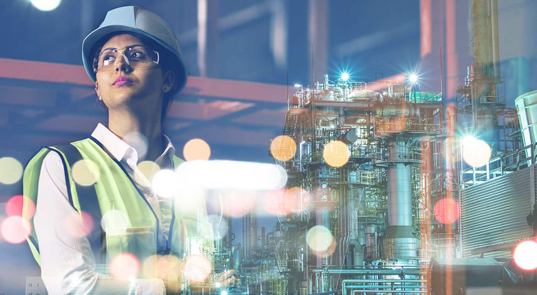 hur-kommer-arbetskraften-inom-tillverkningsindustrin-att-förändras