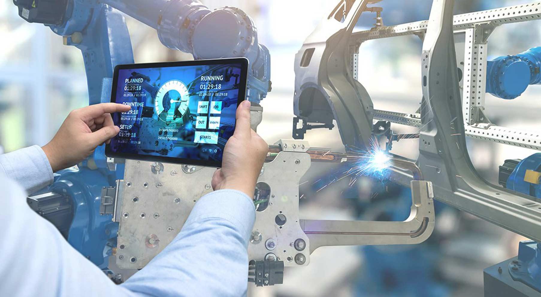 planera-för-den-nya-arbetskraften-i-tillverkningsindustrin---cover